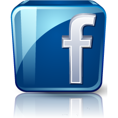 FaceBook Oxford Academia de Ingles